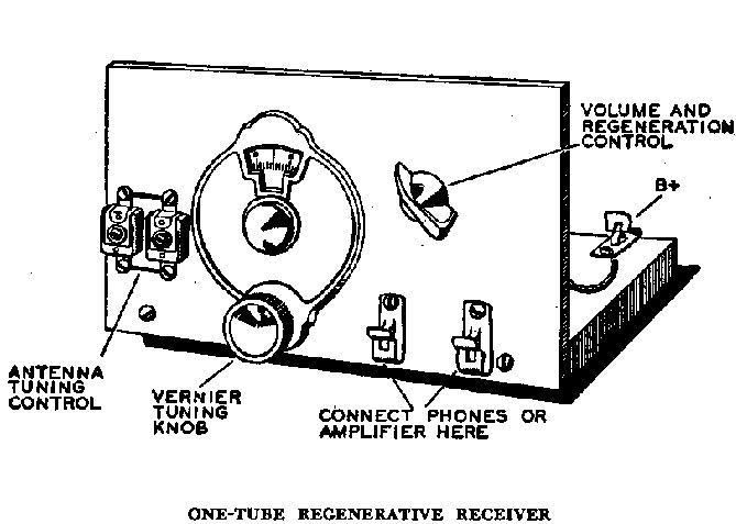 sandpiper rv wiring diagram rv electrical diagram